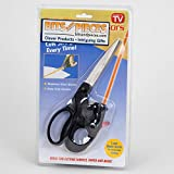 Bits and Pieces - Household Laser Scissors Gadget