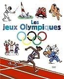 """Afficher """"Les Jeux olympiques"""""""