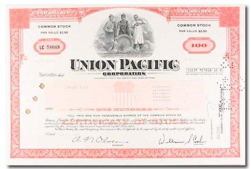 union-pacific-corporation-stock-certificate-orange-sc-aaa-139