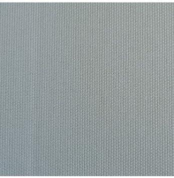 Cache-sommier gris 135cm