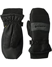 Men's W.P. Waterproof Insulated Mitt