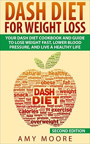 5 weight loss programs image 8