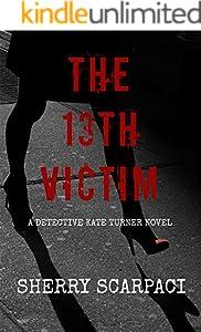 The 13th Victim