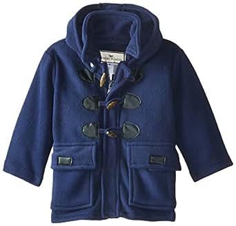 Amazon Com Widgeon Baby Boys Toggle Fleece With