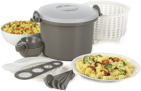 prep-solutions-by-progressive-microwaveable