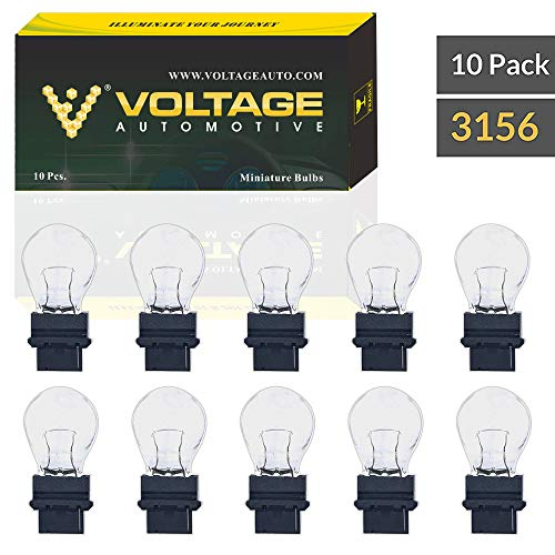 Landscape Light Bulb 3156 in US - 4