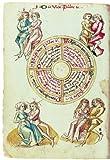 Ein Losbuch Konrad Bollstatters : Aus CGM 312 D. Bayer. Staatsbibliothek München, Bollstatter, Konrad and Schneider, Karin, 3920153219