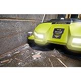 Ryobi ONE+ DEVOUR 18-Volt Cordless Debris