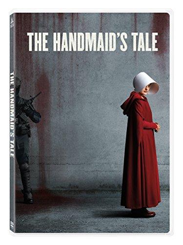 the-handmaids-tale-season-1