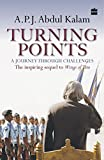 img - for Turning Points : A Journey Through Challanges book / textbook / text book