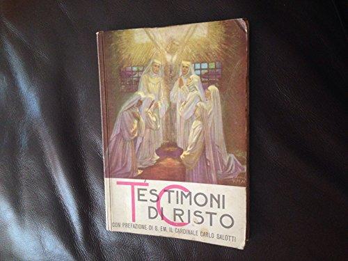 testimoni-di-cristo-le-protomartiri-francescane-missionarie-di-maria-beatificate-da-s-s-pio-xii-il-2