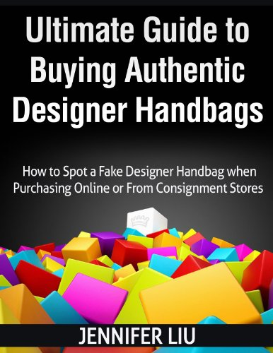 Ultimate Guide to Buying Authentic Designer Handbags: How to Spot a Fake Designer Handbag when purchasing online or from Consignment Stores (designer handbags, ... luxury items, authentic, name - Designer Online Store Luxury