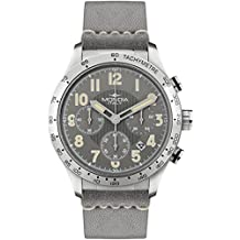 Mondia intrepido chrono MI757-2CP Mens japanese-quartz watch
