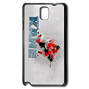 Patrick Kane Fit Series Case Cover For Samsung Note 3 - Funny Sayings Case