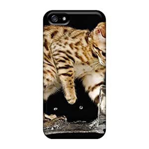 Awesome Case Cover/iphone 5/5s Defender Case Cover(oooops)