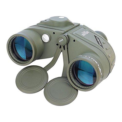 Aomekie 7X50mm Top Grade Floating Marine Military Binoculars