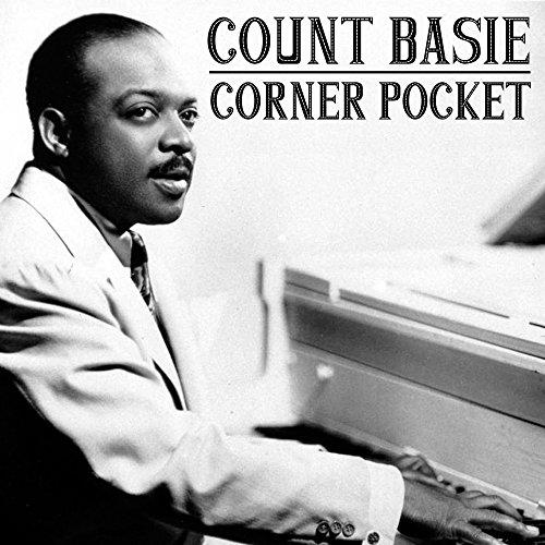 Corner Pocket - Pocket Corner