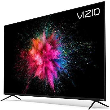 "VIZIO M-Series Quantum 50"" Class (49.5"" Diag.) 4K HDR Smart TV 51fJ5o7BGKL"