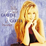 Carlene Carter - You'll be the One