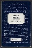 Captain Matthew Arbuckle, Joseph C. Jefferds, 0914498037