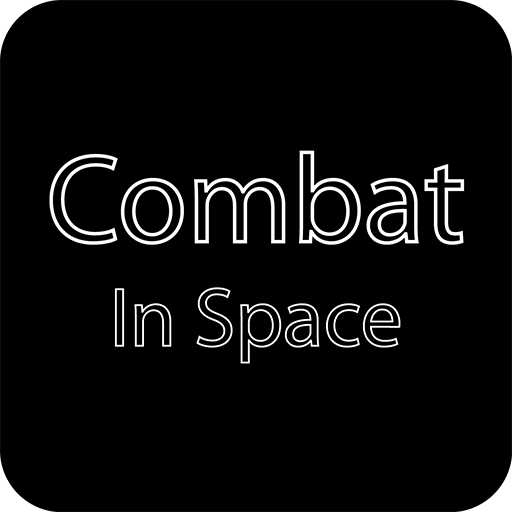 Combat In Space (My Candy Love Halloween 2017)
