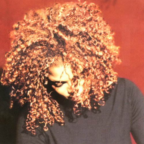 The Velvet Rope  Explicit