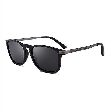 Gafas de sol polarizadas Magnesia para hombre de comercio ...
