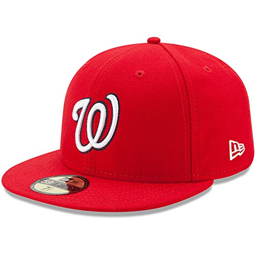 New Era Men's 70357719 – DiZiSports Store