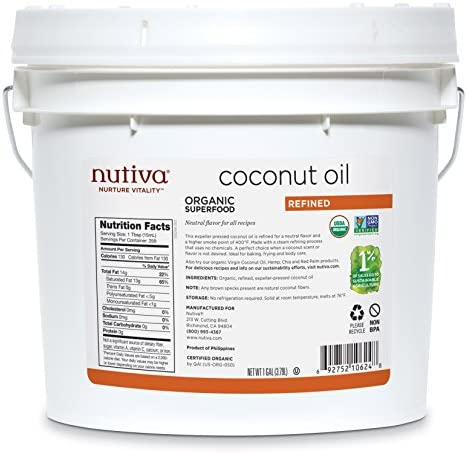nutiva-organic-steam-refined-coconut-2