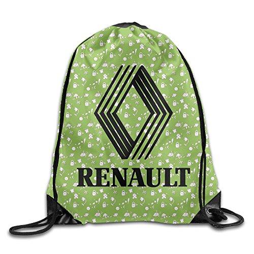 hyseney-custom-renault-f1-logo-beam-mouth-bags-drawstring-backpack