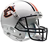 Schutt NCAA Auburn Tigers Replica XP Helmet