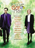 You've Got Mail (Music from the Motion Picture): Piano/Vocal/Chords