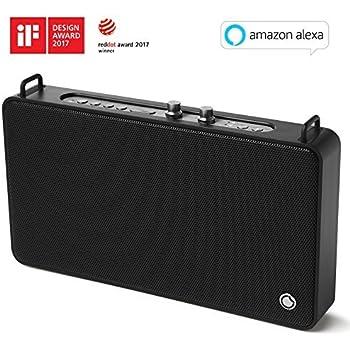 Amazon.com: JLab Audio House Party Wireless Multi-room