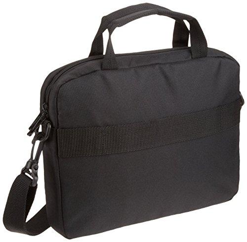 AmazonBasics 11.6-Inch Laptop and Tablet Bag