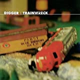 Trainwreck by Digger (2001-05-29)