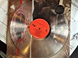 Cypress Hill (Vinyl) [Importado]