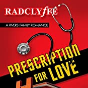 Prescription for Love |  Radclyffe