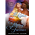 His Forbidden Bride (The Brides of Paradise Ranch (Spicy Version) Book 7)