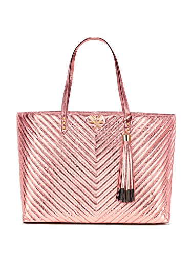 Quilt Tote - 8