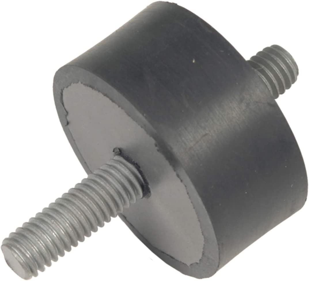 Sports Parts Inc. Motor Mount S/m Polaris Sm-09150-1