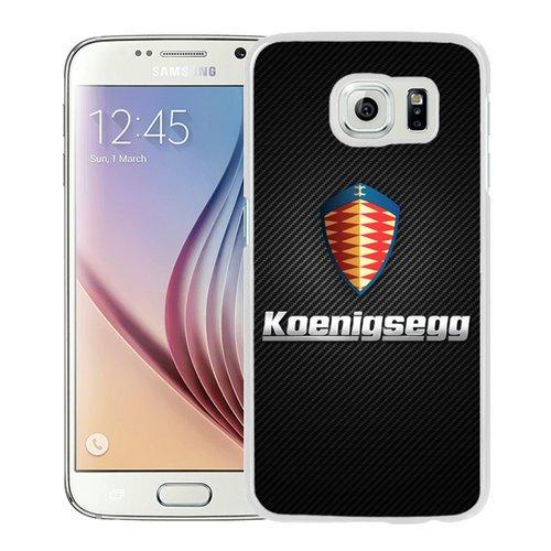 koenigsegg-logo-white-shell-phone-case-for-samsung-galaxy-s6durable-case