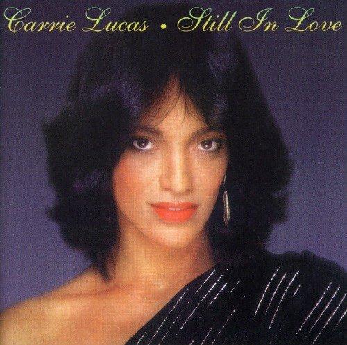 Still In Love - Seller: -importcds [+Peso($26.00 c/100gr)] (MMV)