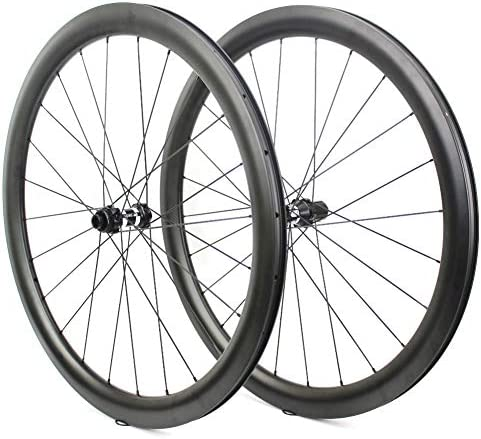 DT 350 Swiss Cyclocross - Juego de Ruedas de Freno para Bicicleta ...