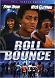 Roll Bounce - Full Screen