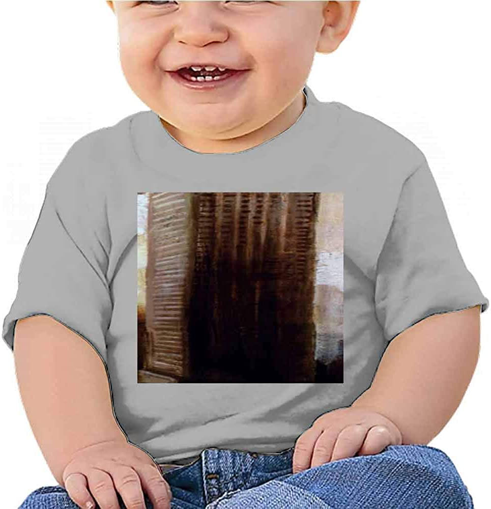 Kids Summer Clothes Ancient Architecture World Famous Architecture 10 Tee Tops Summer