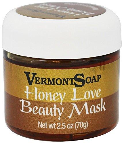 vermont-soapworks-honey-love-beauty-mask-25-oz