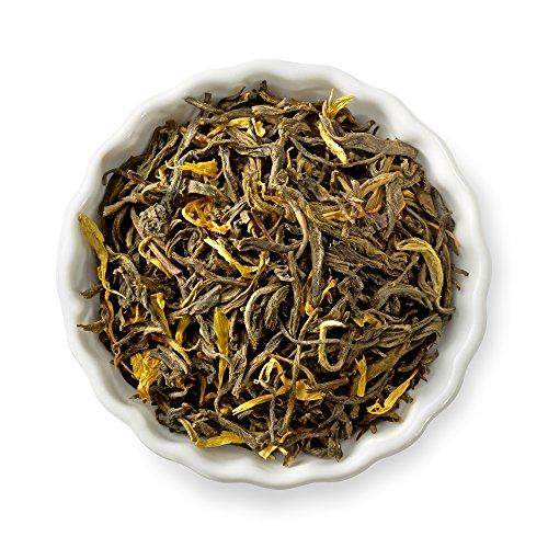 Earl Grey White Tea by Teavana