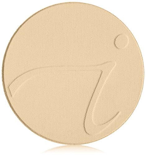 Jane Iredale PurePressed Base Mineral Foundation SPF 20 Bisque - - Collection Bisque