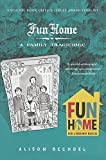 download ebook fun home: a family tragicomic (turtleback school & library binding edition) by alison bechdel (2007-06-05) pdf epub