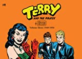 Terry and the Pirates: The George Wunder Years Volume Three